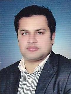 Suliman Faizi