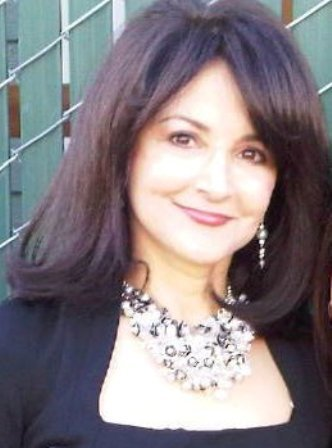 Dr. Deborah Khoshaba