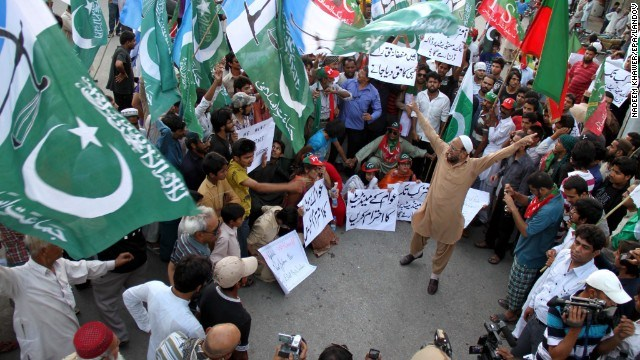 pakistan elections 0513 horizontal