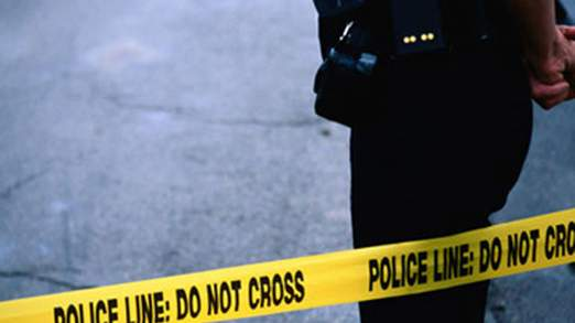 People Arrested In Paedophile Ring Californa