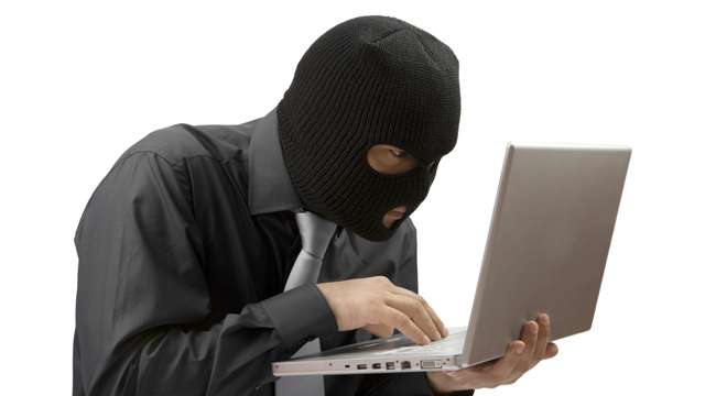 UAE businesses on alert after Dh1m cyber heist