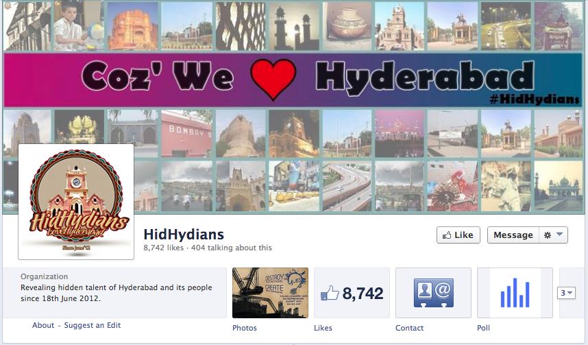 HidHydians