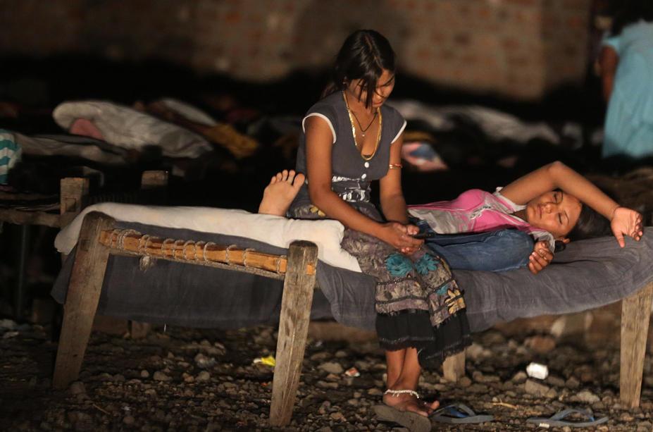 fanning-vagnia-india-sex-workers-harper