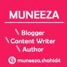 Muneeza Shahid