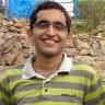 Yousuf Rafi