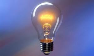 Lighting-bulb-001