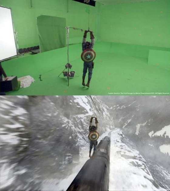 Movies-before-and-after-computer-visual-graphics-6