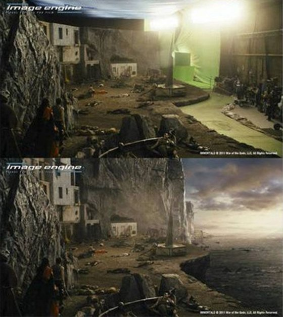 Movies-before-and-after-computer-visual-graphics-9