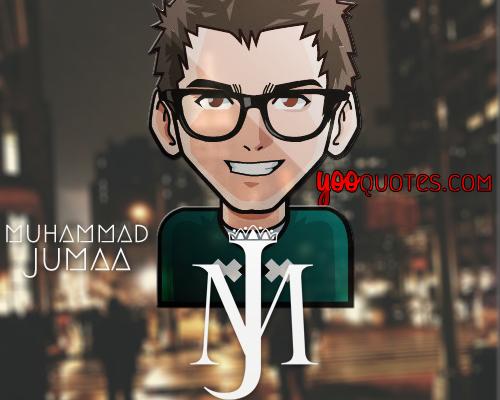 avatarMJ