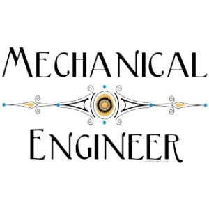 mechanical_engineer_line_photosculpture-153782461791147473