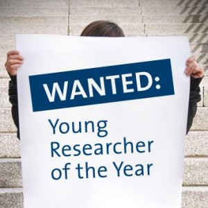 young_researcher_of_the_year_2011_1_standard