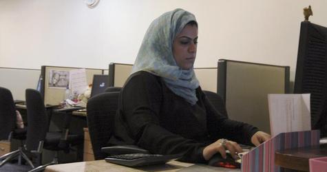 UAE sees rise in female entrepreneurs