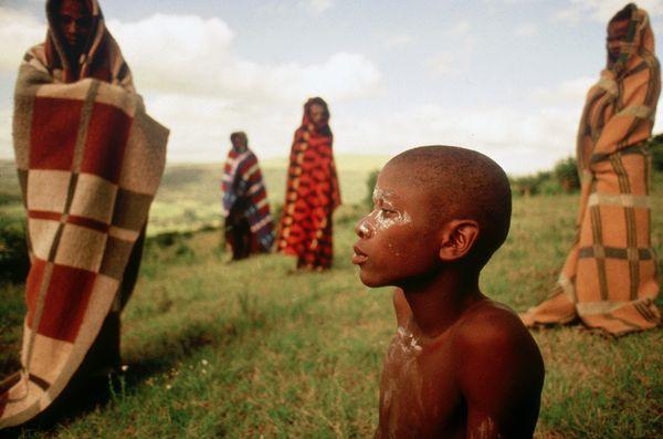 nelson-mandela-life-xhosa_68406_600x450