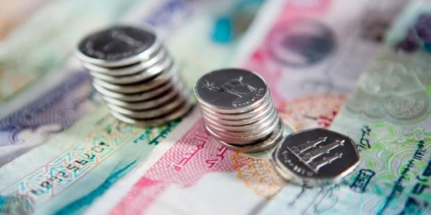 uae salaries rise