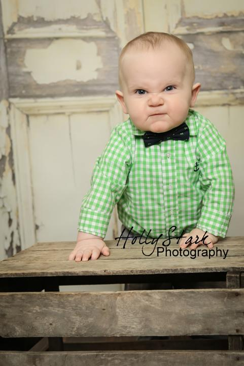 HT-Grumpy-Baby-Original-EM-jpg_024540
