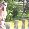 Aisha Mushtaq