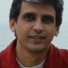 Sohaib Alvi