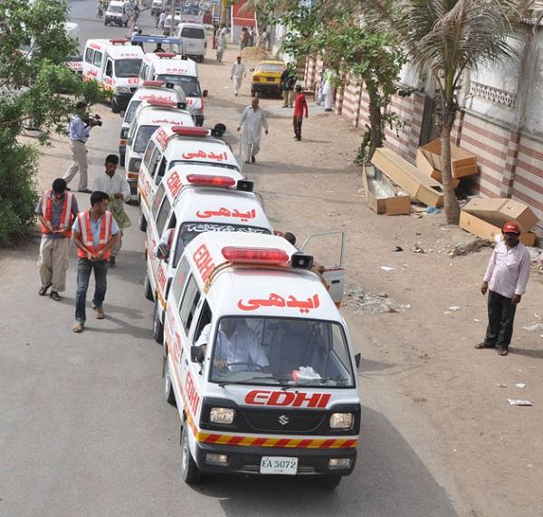 Edhi-largest-ambulance-network-in-the-world