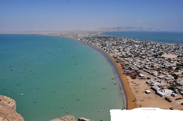Largest-deep-sea-port-in-the-world-gwadar-pakistan