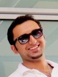Umer Fiaz Abbasi