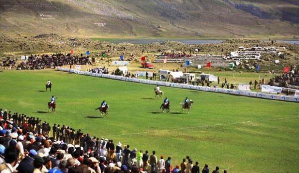 highest-polo-ground-in-the-world-shandur-gilgit-pakistan