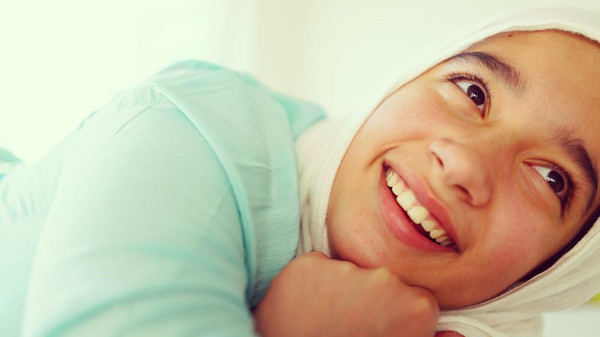 Top 4 incredible health benefits of fasting in Ramadan