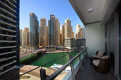 Image result for apartments for rent in dubai