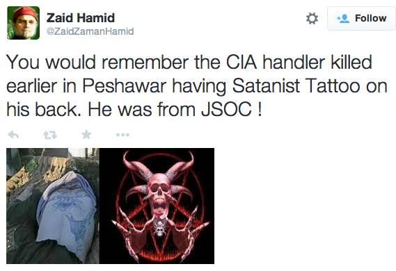 jsoc-satanist