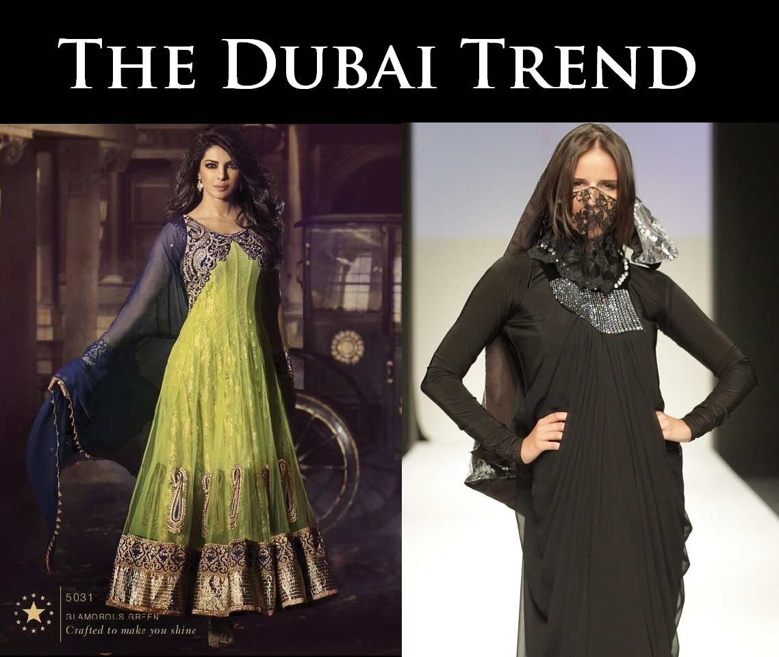 More trends available at http://crazydeals.ae/apparel-for-women/c?sort=price_high_low