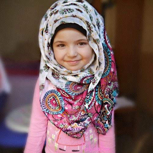 Amna Naeem