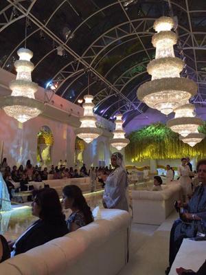 kuwait-wedding-ceremony-2-160415