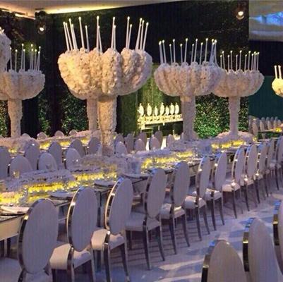 kuwait-wedding-ceremony-3-160415