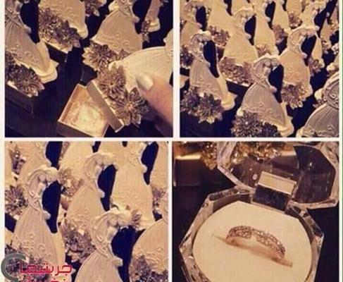 kuwait-wedding-ceremony-rings-160415
