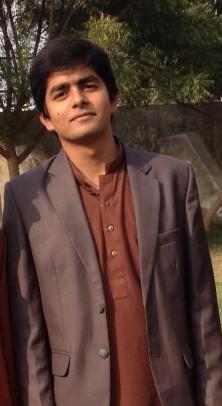 Ammar Ali