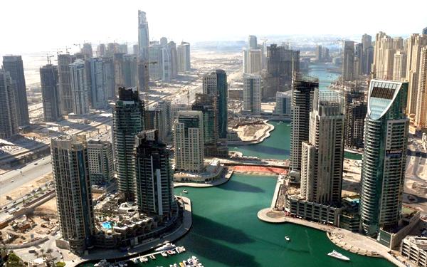 Cheapest Places To Rent In Dubai Today Al Rasub