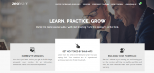 Instructor Led Live Online Training Courses for Developers   Marketers   ZeoLearn