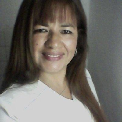 Angela Pattridge