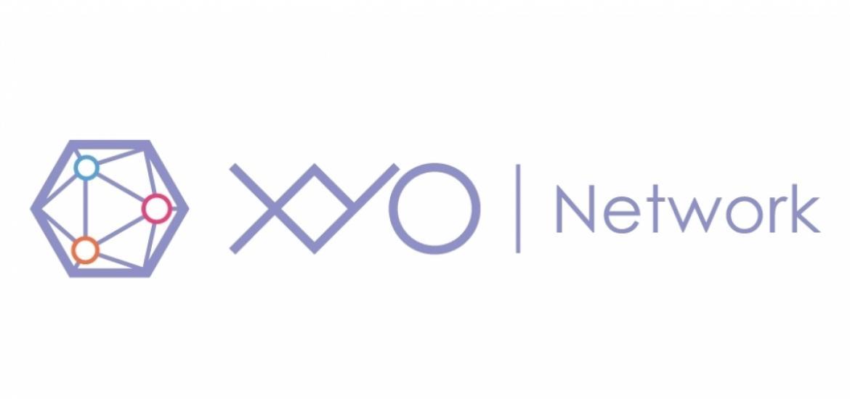 Xyo exchange listing