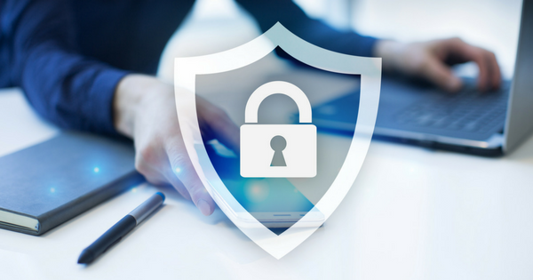 How You can Protect Your Business