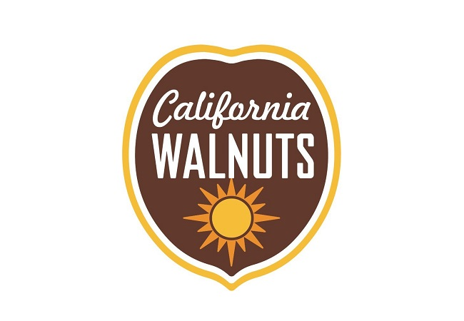 walnut consumption linked to healthy aging in women