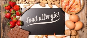 Beating Food Allergy