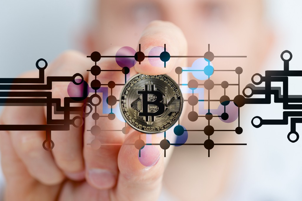 Is Bitcoin a suitable instrument to get over the crisis?